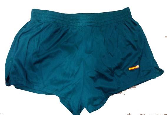 comprar online d5ee2 99e1f Pantalones, Airemilitar